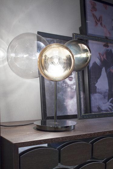 Atomo di Tonin Casa | Illuminazione generale