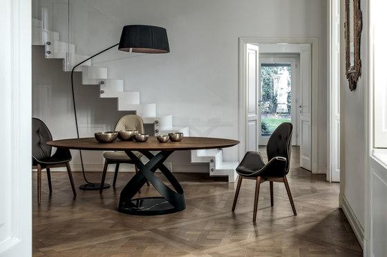 Rivalto von Tonin Casa | Allgemeinbeleuchtung