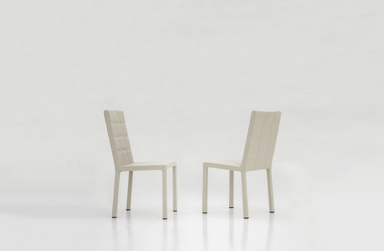 Colette by Tonin Casa | Chairs