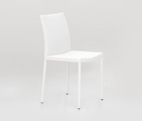 Dalila de Tonin Casa | Chairs