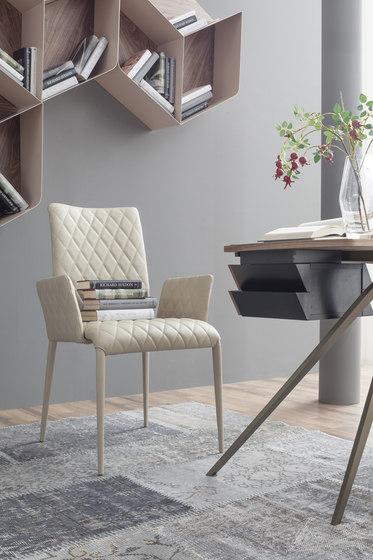 Kosmos by Tonin Casa | Chairs
