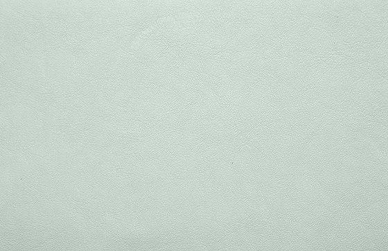 Elmosoft 08035 de Elmo | Cuero natural