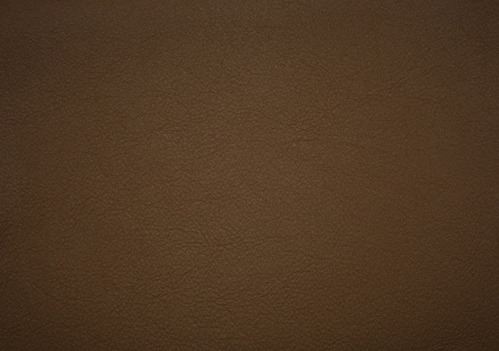 Elmosoft 43083 by Elmo | Natural leather