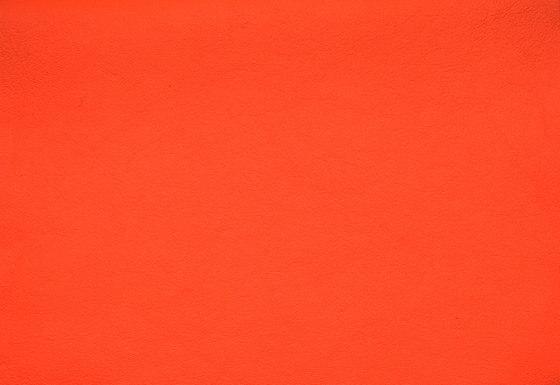 Elmosoft 45018 de Elmo | Cuero natural