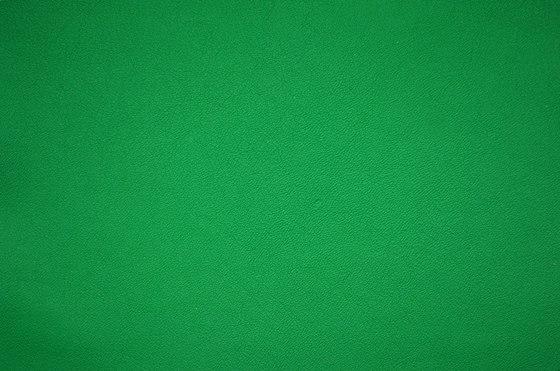 Elmosoft 88005 de Elmo | Cuero natural