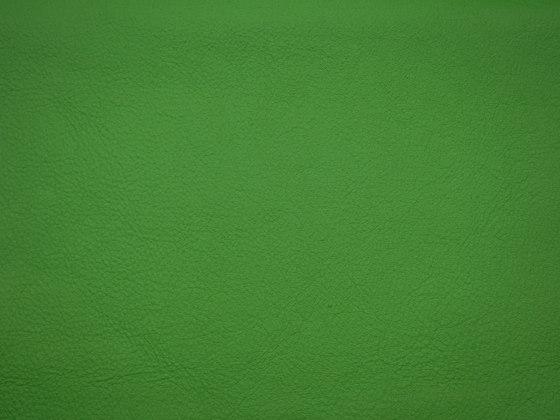 Elmosoft 88033 de Elmo | Cuero natural