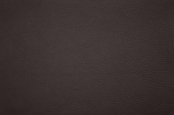 Elmosoft 93099 by Elmo | Natural leather