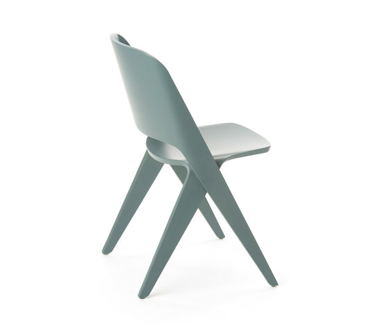 Lavitta Chair by Poiat   Multipurpose chairs