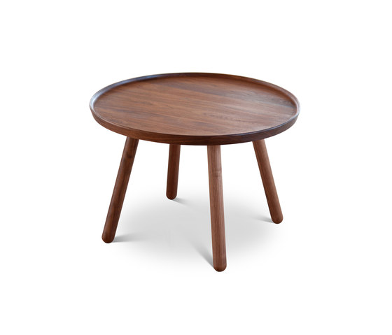 Pelican Table by House of Finn Juhl - Onecollection | Side tables