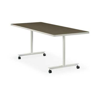 Brattice By Versteel | Multipurpose Tables