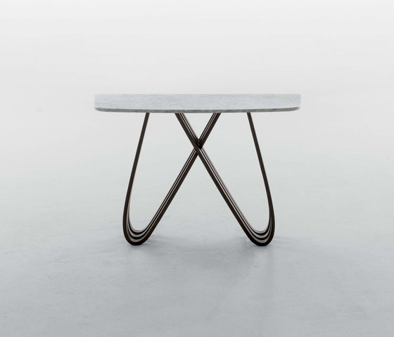 Arpa by Tonin Casa | Console tables