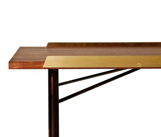 Table Bench von House of Finn Juhl - Onecollection | Couchtische