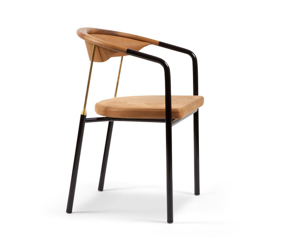 Chairman de House of Finn Juhl - Onecollection | Sillas