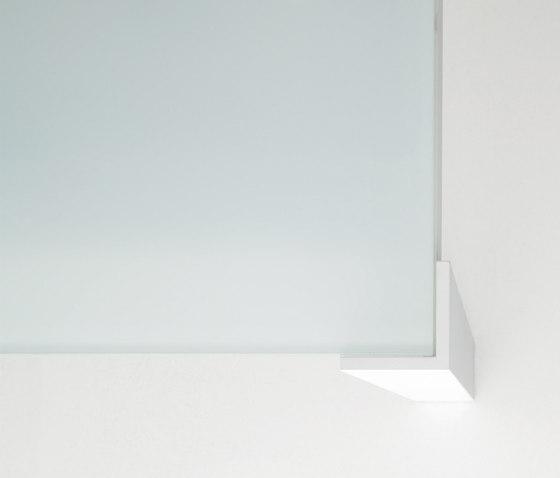 Smart von Tonin Casa | Esstische