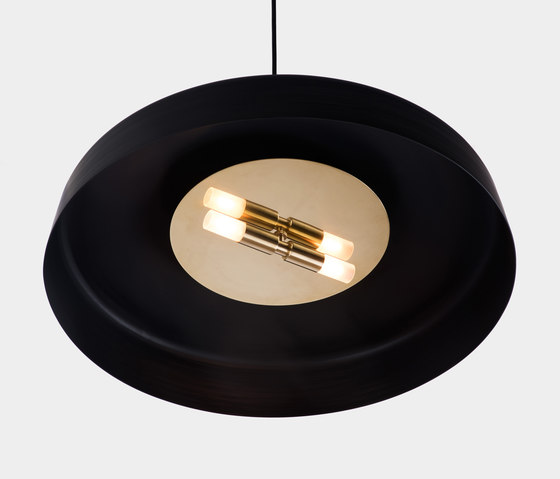CLI05 de Lambert et Fils | Iluminación general