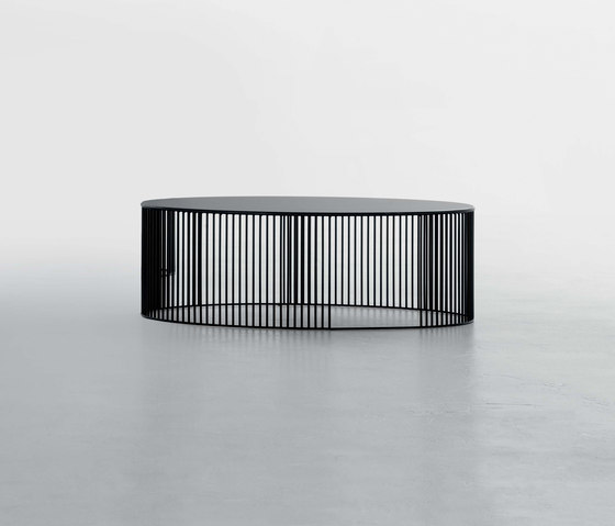 Andra by Tonin Casa | Coffee tables
