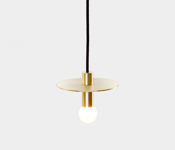 Dot by Lambert et Fils | Suspended lights