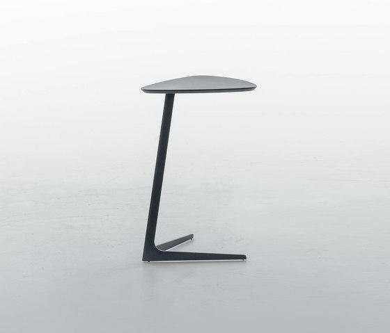 Celine di Tonin Casa | Tavolini d'appoggio