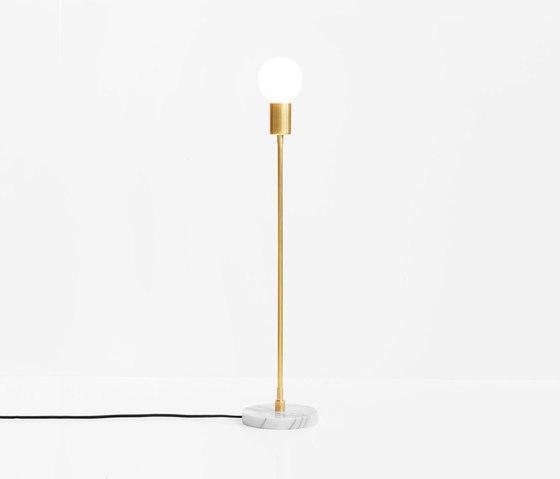 Luna Table de Lambert et Fils | Luminaires de table
