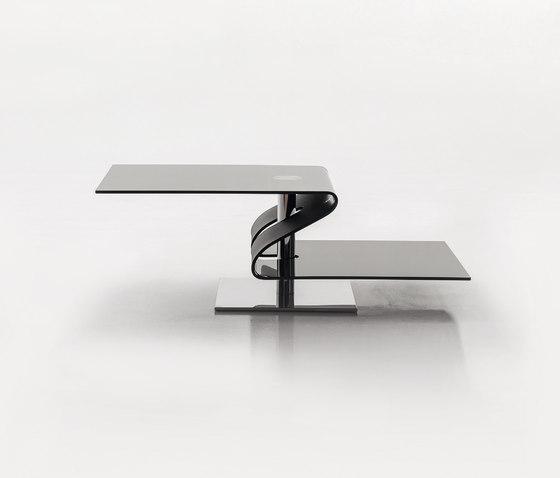 Pavones by Tonin Casa | Coffee tables