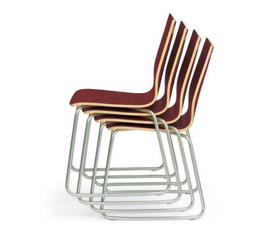 ... Zuri By Versteel | Visitors Chairs / Side Chairs