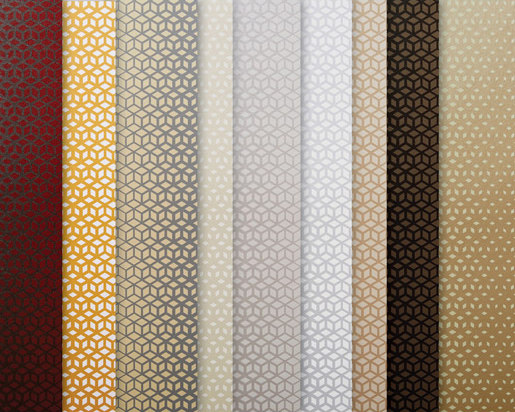 OSMOSIS - Wall coverings / wallpapers