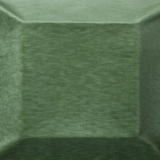 Scala Verde by Equipo DRT | Drapery fabrics