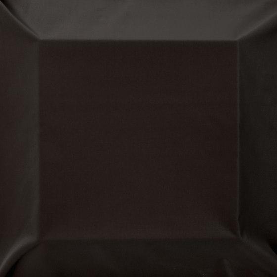 Perseo Antracita de Equipo DRT | Tejidos decorativos