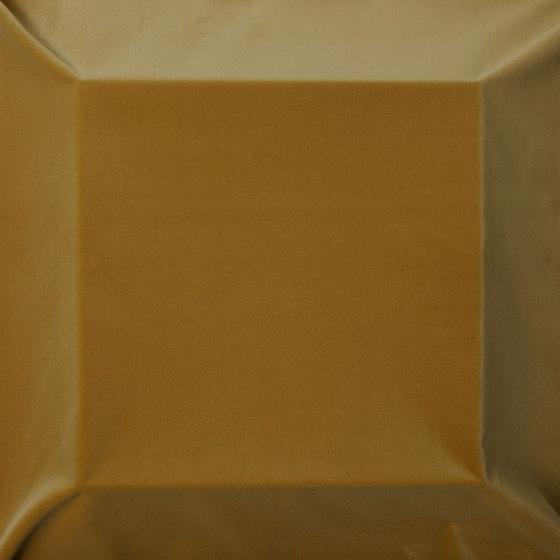 Perseo Avellana de Equipo DRT | Tejidos decorativos
