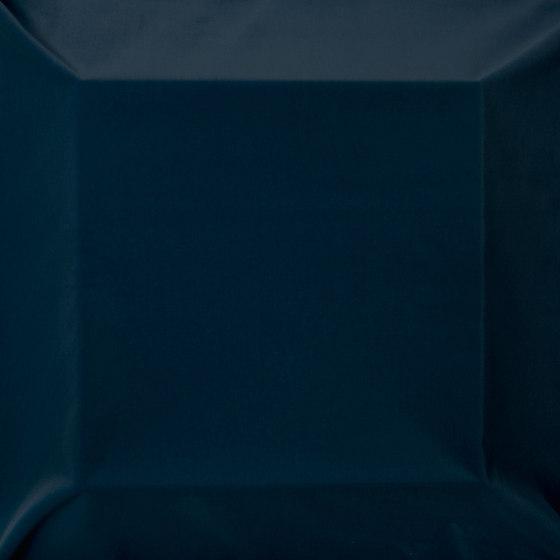 Perseo Navy de Equipo DRT | Tejidos decorativos