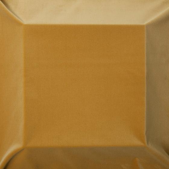 Perseo Oro de Equipo DRT | Tejidos decorativos