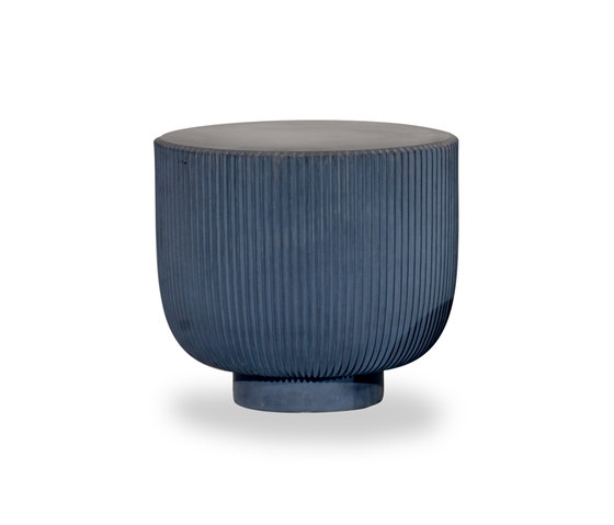 JUNO Side Table by Baxter | Side tables