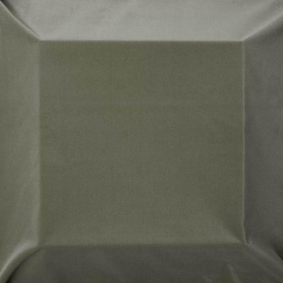 Perseo Vison de Equipo DRT | Tejidos para cortinas
