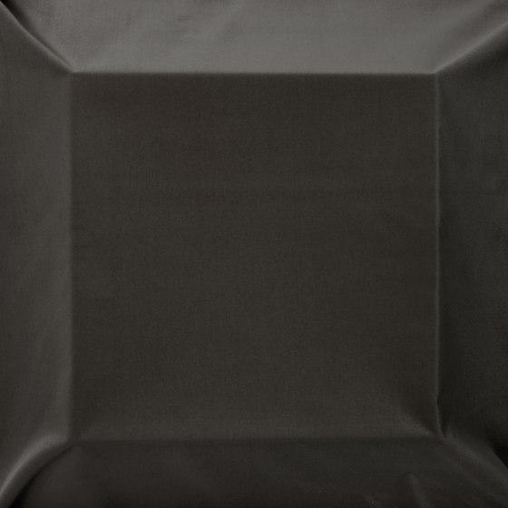 Perseo Wenge de Equipo DRT | Tejidos decorativos