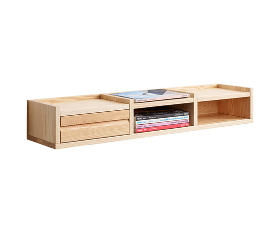 1KMV3 Display by Karl Andersson & Söner | Display stands