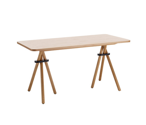 Bouquet BQ115075 by Karl Andersson | Dining tables