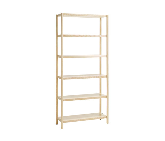 Cavetto CV90355F by Karl Andersson | Shelving