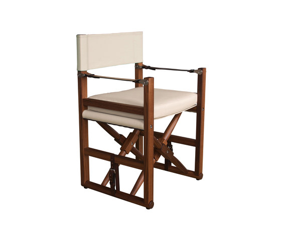 cabourn folding chair st hle von richard wrightman design