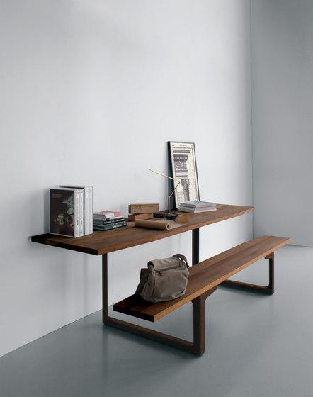 Hammer HA03 de Extendo   Bancos y mesas para restaurantes