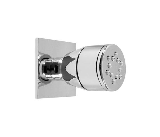 Aqua-Sense - Body spray by Graff | Shower controls