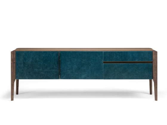 Glory by Arketipo | Sideboards