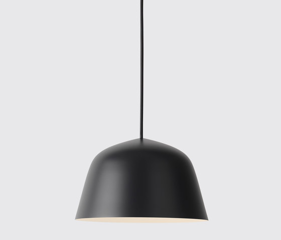 Ambit Ø25 Pendant Lamp by Muuto | General lighting