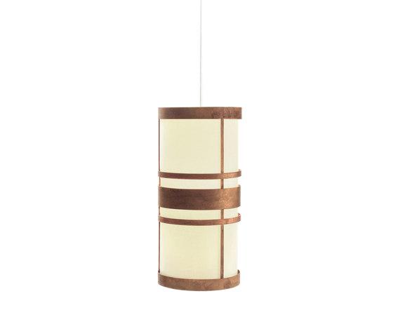 Circus III Suspension Lamp von Mambo Unlimited Ideas | Allgemeinbeleuchtung