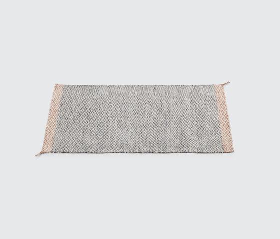 Ply Rug von Muuto | Formatteppiche
