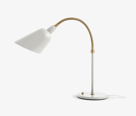 Bellevue Table Lamp AJ8 de &TRADITION | Lámparas de sobremesa