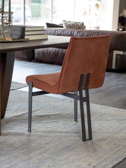 Venus by Arketipo | Chairs