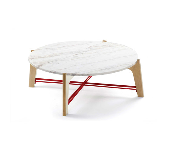 Flex Center Table by Mambo Unlimited Ideas   Coffee tables