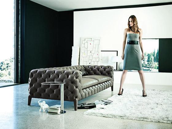 Windsor by Arketipo | Sofas
