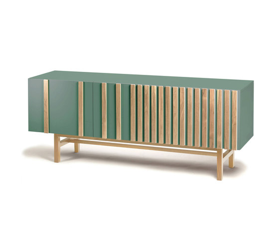 Go Sideboard by Mambo Unlimited Ideas | Sideboards