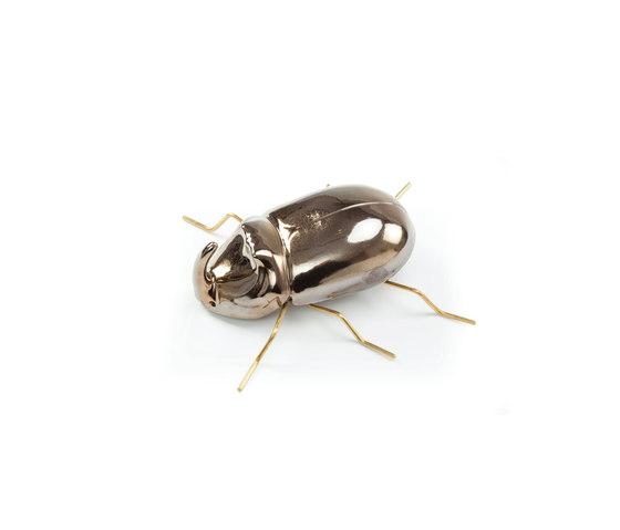 Fauna Rhinoceros Beetle by Mambo Unlimited Ideas   Objects
